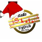 Skala Radio 96,8 MHz, Ugljevik